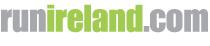 runireland