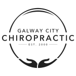 gc_chiro_logo_circle_black_text-png