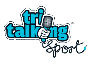 tri-talking-sport-logo-on-white-01-08-14