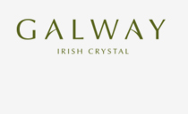 galwaycrystallower