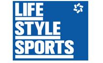 lifestylesidelogo