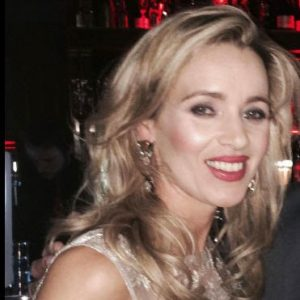 Vivienne Quinn